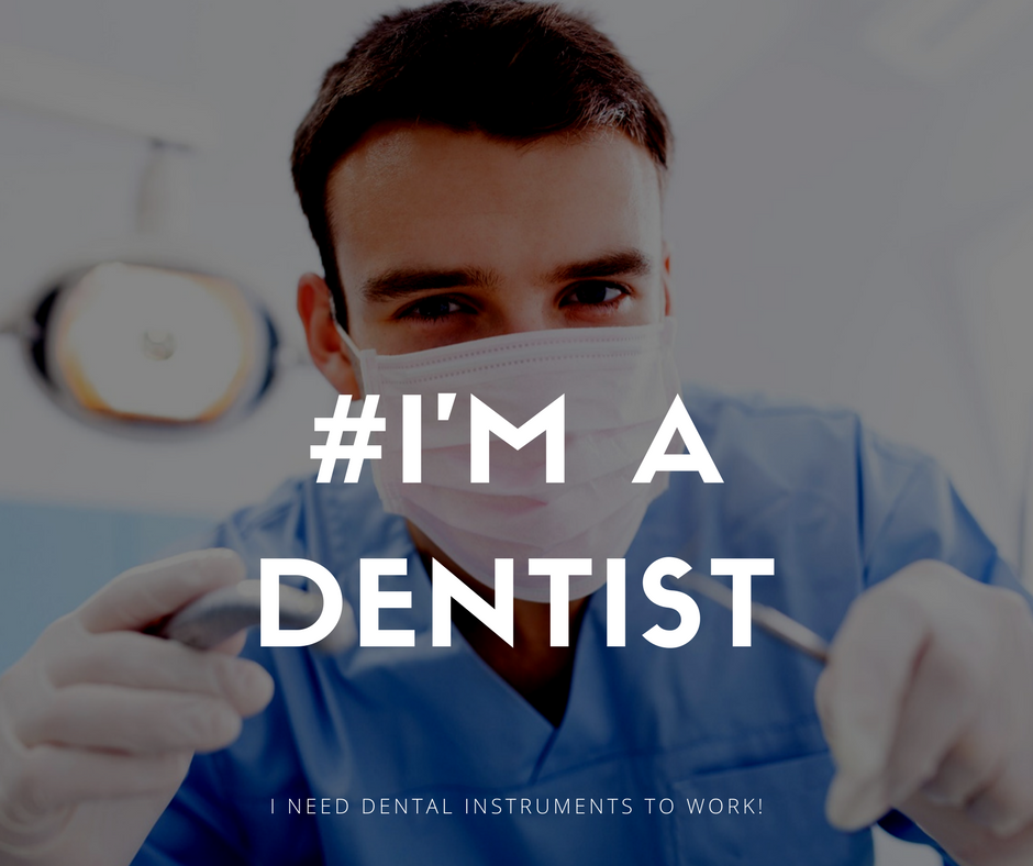 i-am-a-dentist_toothgood
