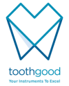 Toothgood Logo
